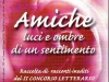 N 4 CONCORSO LETTERARIO AMICHE