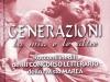 N 4 CONCORSO LETTERARIO GENERAZIONI
