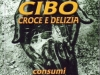 N 2 CIBO