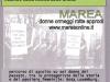 CD AUDIO MAESTRE DELLA LIBERTA'