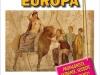 fronte-cop_marea-3-2012-web