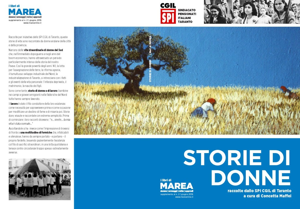 Storie di donne_Copertina_bz01c-2-page-003
